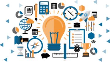 Img_curso_empreendedorismo na prática