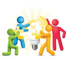 Img_curso_gestão da inovação