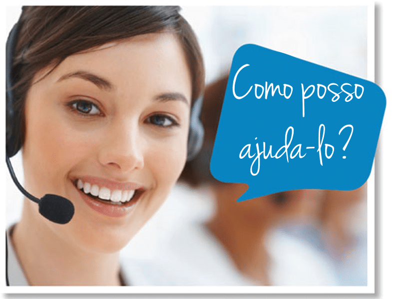 Curso_Atendimento ao cliente