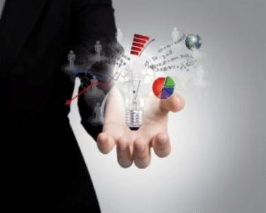 Curso_Criatividade e Inovação