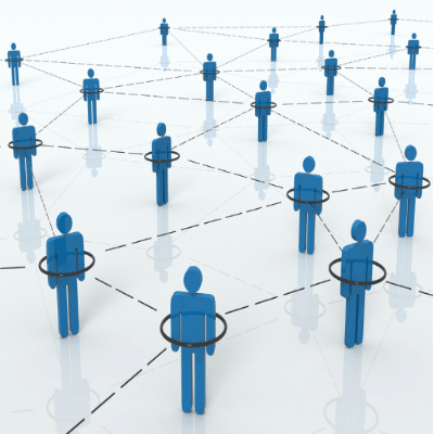 Curso_Networking
