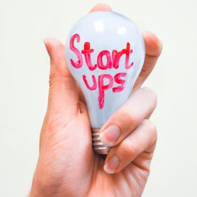 Linha Startups