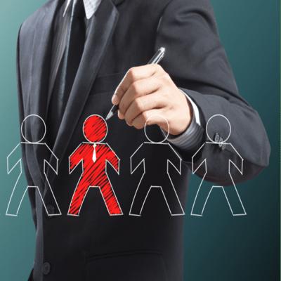 Programa_Formação de Lideranças
