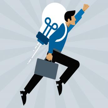 Programa_compreendendo os segredos do empreendedorismo